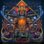 Psychedelic Meditating Mystic Social-Low-Res-01