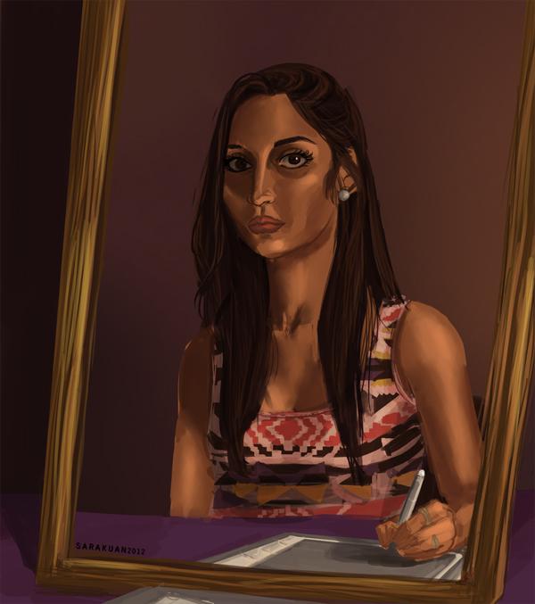 Sara-Kuan's Profile Picture