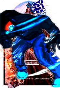 SoulStarisborn's Profile Picture