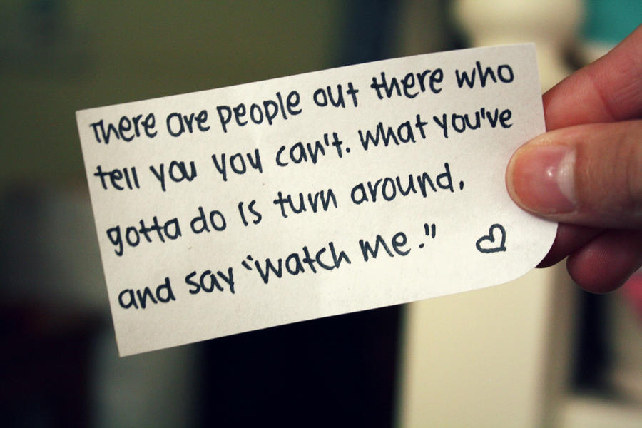 WatchMe. (@nzwatchme) | Twitter