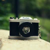 click click snap by plastickheart