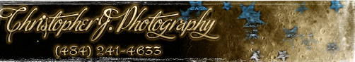 Email Signature by Str8UpSkills
