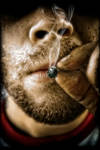 HazY by Str8UpSkills