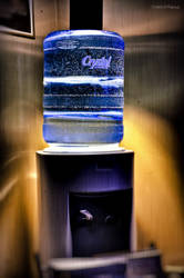 Water Cooler