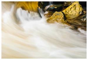 Water 02 by joachim-hagen