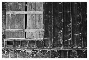 Wall 02 by joachim-hagen