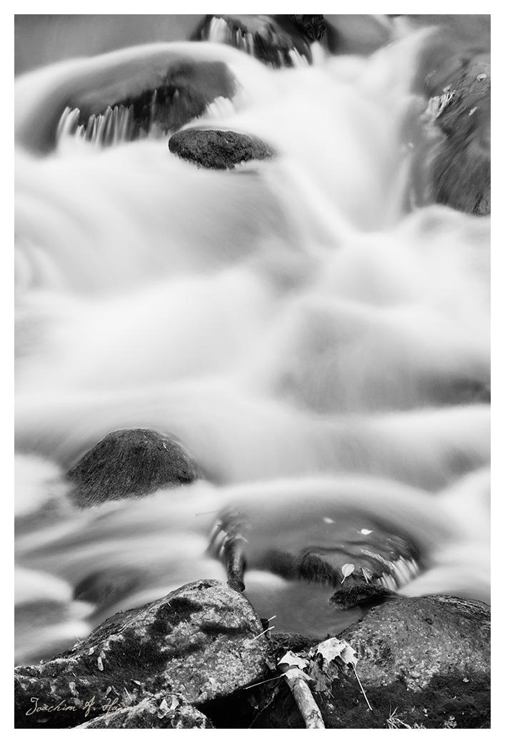 Water 05