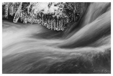 Water 08 by joachim-hagen