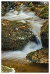 Water 09 by joachim-hagen