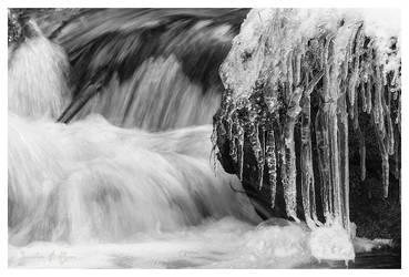 Water 10 by joachim-hagen