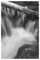 Water 11 by joachim-hagen