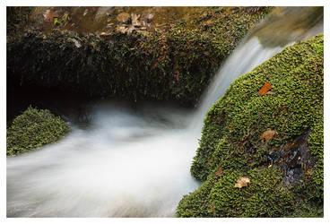 Water 12 by joachim-hagen