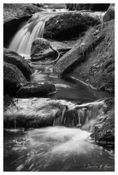 Water 13 by joachim-hagen