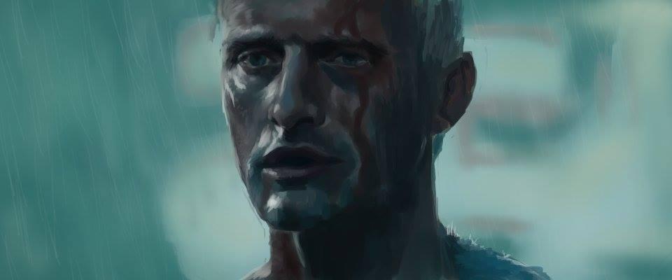 Tears In Rain by bennyby677