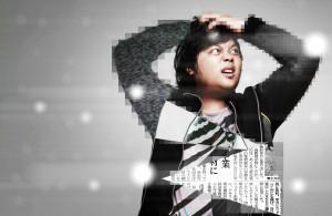 Bariewiryawan's Profile Picture