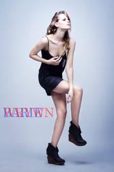 Marina by Bariewiryawan
