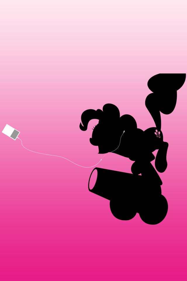 Pinkie Pie Wallpaper Phones