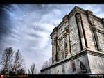 Ferdowsi Tomb - Mashhad, Iran