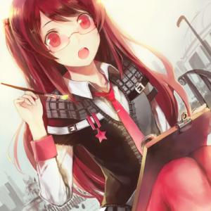 DawnBlossom's Profile Picture