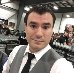 AdamTupper's Profile Picture