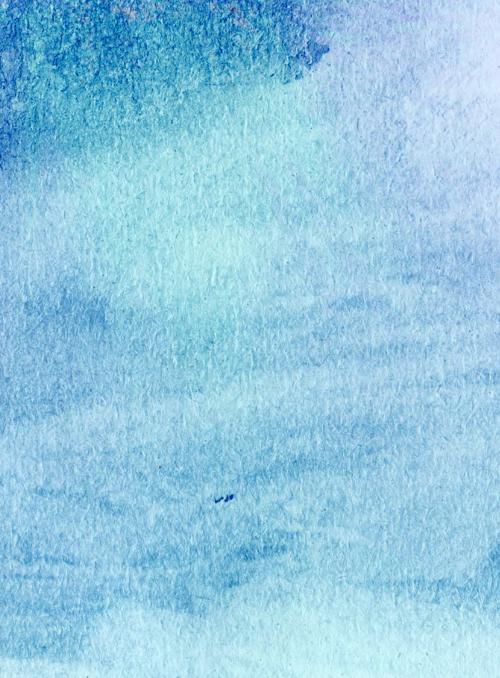 Transparent Blue Texture / Mavi Saydam Texture by Ecish on ...