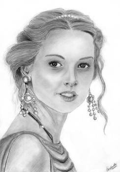 Ligia Kallina