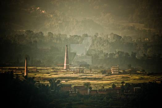 Nagarkot 1