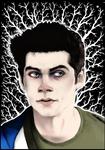 Void Stiles.