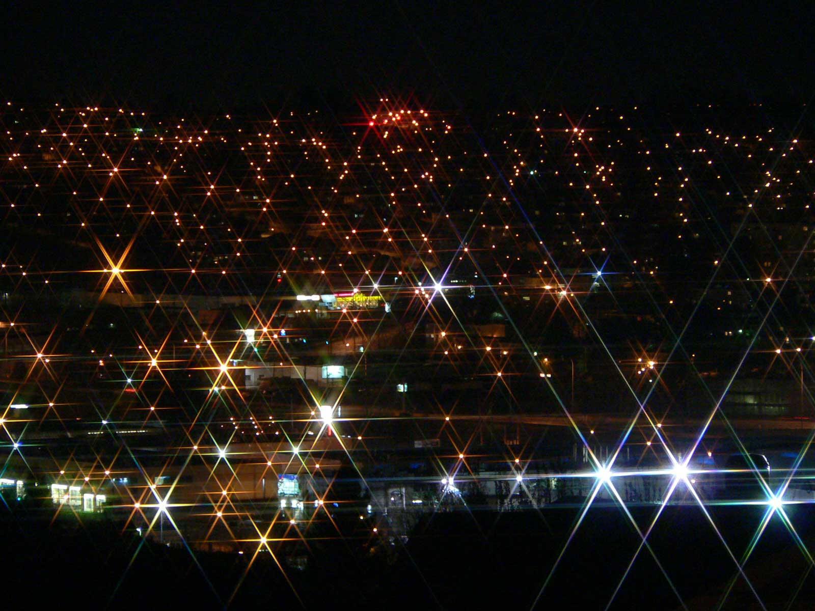 City at night city of light by boobootoo on deviantart - Licht nightclub ...