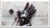 Stamp - FMA Brotherhood by MiaKa-CiD