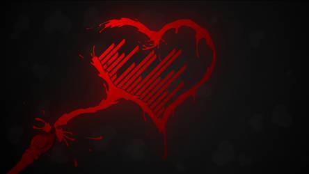 'love'  _black-edition_