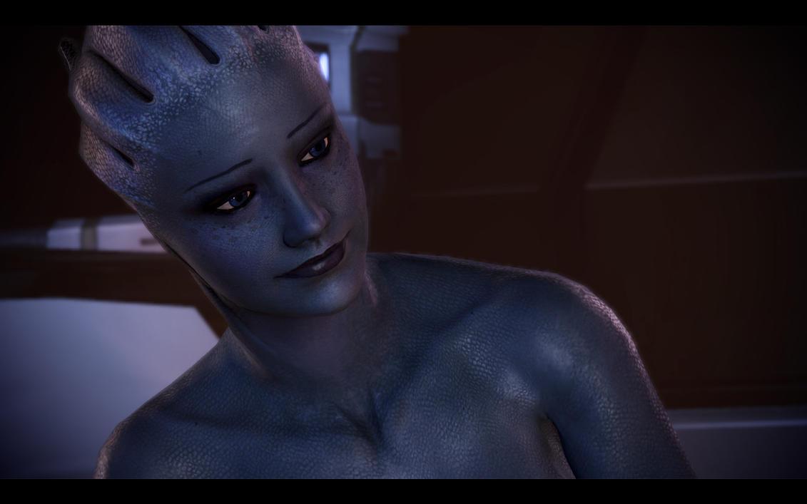 Mass effect ending scene nude adult pics