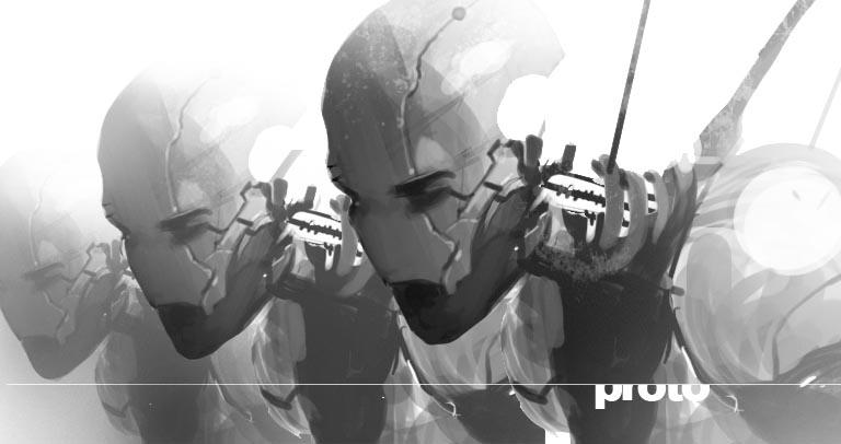 15MKT by Reza-ilyasa