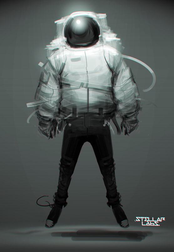 Space Swag 01 by Reza-ilyasa