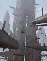 Scrap 9131012 by Reza-ilyasa