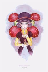 Dolly A.