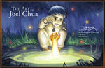 The Art of Joel Chua 2009