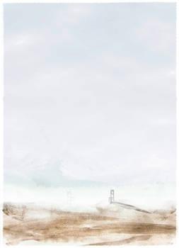 mist sighting