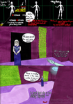 UnderMage PG8 by LexieTheBloodPixie