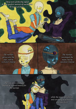 Pathytale Origins page 4