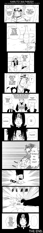 Забавни картинки Naruto_366_Parody_by_BotanofSpiritWorld