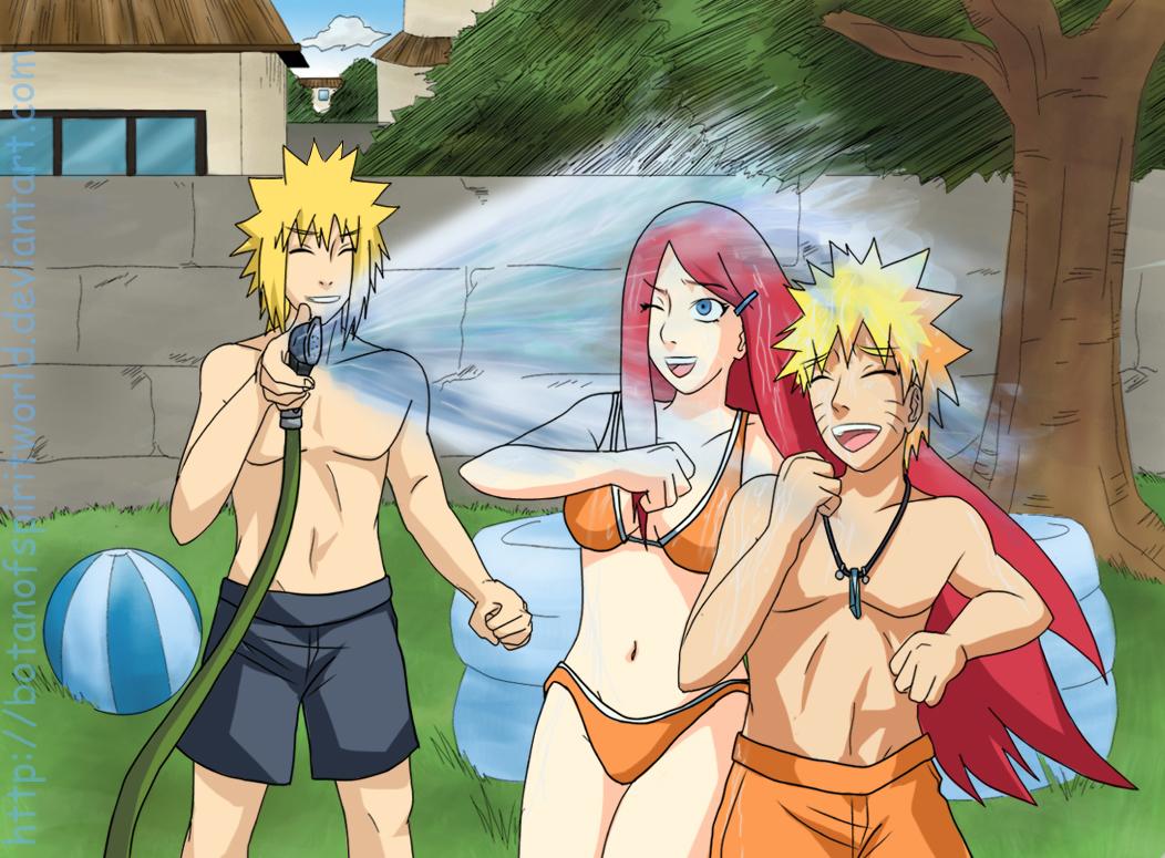 http://fc01.deviantart.com/fs22/f/2007/350/4/8/Naruto_Kushina_Minato_Water_by_BotanofSpiritWorld.jpg