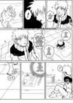 Naruto x2 Doujinshi Pg 37