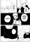 Naruto x2 Doujinshi Pg 55