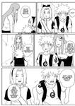 Naruto-Embarrassment Pg4 of 5