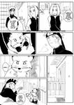 Naruto-EngulfedDoujinshiPage7