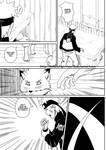 Naruto-EngulfedDoujinshiPage9