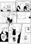Naruto-EngulfedDoujinshiPage15