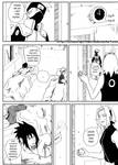 Naruto-No Way Out Pg14