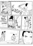Naruto-No Way Out Pg51